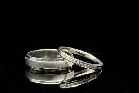 an easy and consistent way to light your ring and