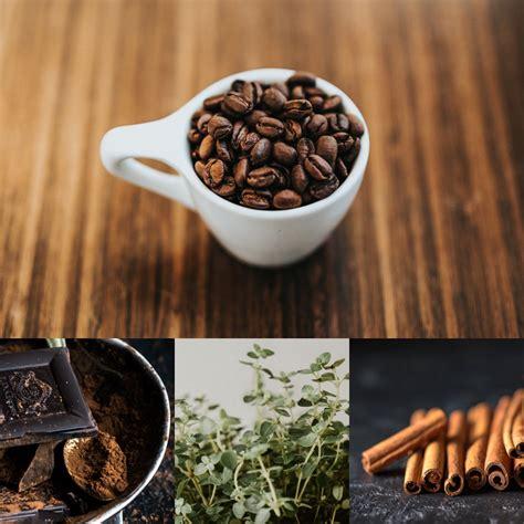 Plans starting at $14 / month. SUMATRA - KERINCI - Sitka Coffee Roasters