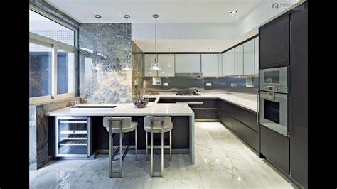 kitchen showroom youtube