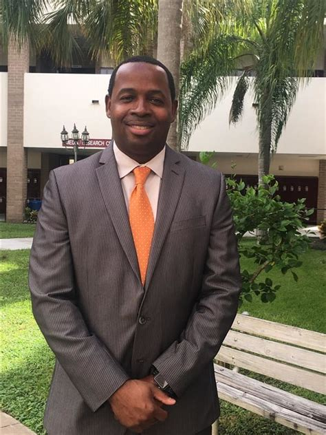 administration dr lowery principal