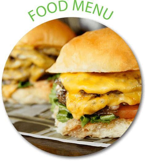 wahlburgers menu atlanta battery burgers bar coming ga pittsburgh food jeffrey samantha restaurants burgh