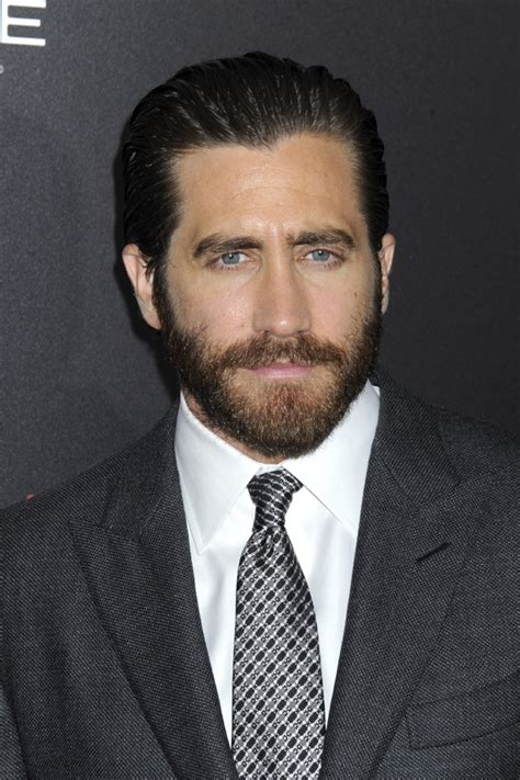 Modele Barbe Homme Coupe De Barbe Avec Quelle Forme De Cheveux