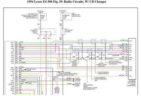 Radio Wiring Need Some Schematics Diagram Even