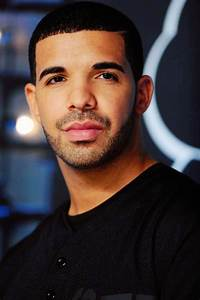 Drake Biography — Hip Hop Scriptures