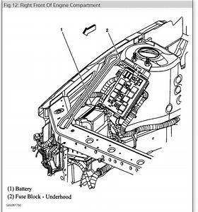 Pontiac Grand Prix Fuse Box Diagram Wirning Diagrams  Pontiac  Auto Wiring Diagram