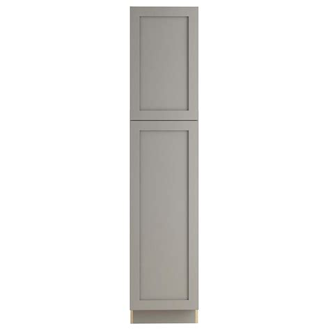 kitchen cabinets models hton bay cambridge assembled 17 99x83 98x24 5 in 3110