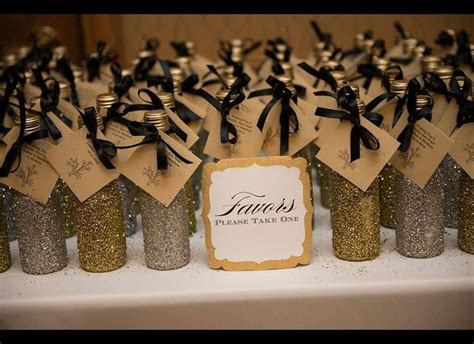 favors gifts attractive wedding favors unlimited cheap