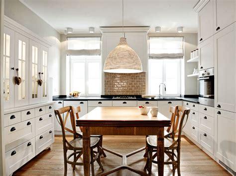 Eat In Kitchen Design Ideas. Kitchen Triangle Design With Island. Open Kitchen Design With Living Room. Small House Kitchen Design. Kitchen Design White Appliances. Small Kitchen Design Ideas Pictures. Marble Kitchen Design. Corner Kitchen Sink Design Ideas. Studio Apartment Kitchen Design
