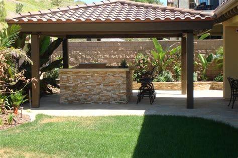 patio covers patio covered patio diy backyard patio
