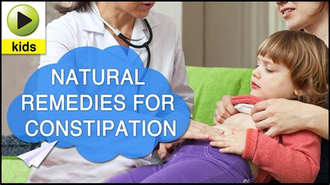 Best Foods To Ease Constipation In Toddlers Foodfashco