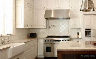 Ceramic Tile Backsplash Ideas For Kitchens Porcelain Backsplash Ideas Mosaic Subway Backsplash