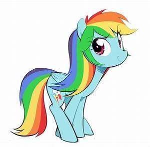 3802 best My Little Pony images on Pinterest | Ponies ...