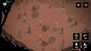 Review: Infinite West review – A wild west board game that ...