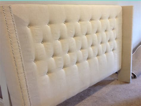how to make headboard how to repairs how to make padded headboard bed set