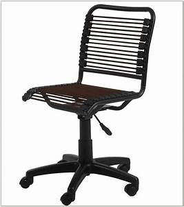Bungee Cord Office Chair Target Chairs Home Decorating