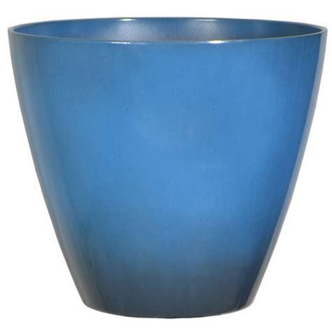 walmart planters 10 inch plastic planter pwa5310cra walmart ca