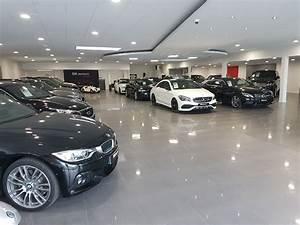 Bk Motors Dijon : bk motors by dijon voiture occasion dijon vente auto dijon ~ Medecine-chirurgie-esthetiques.com Avis de Voitures