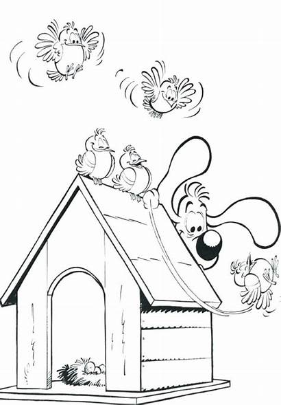 Coloring Pages Monopoly Alone Bill Money Dollar