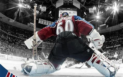 colorado avalanche hd wallpaper background image  id wallpaper abyss