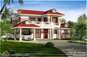 House Roof Gallery And Design Images ~ Hamipara com