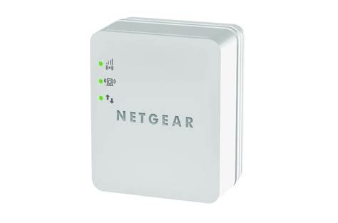 Offerta Wifi Casa by Migliore Copertura Wifi In Casa Con Il Range Extender