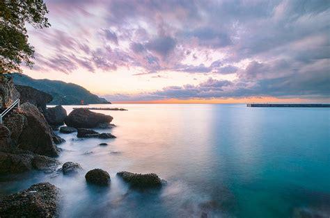 professional photography landscape landscape photography by tsutsui photography