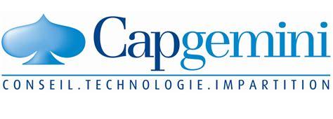 capgemini siege lesaffaires com profil de l 39 entreprise capgemini