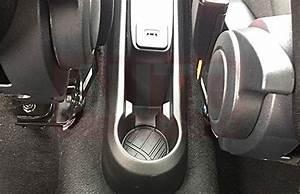 Fiat Argo 1 0 Drive  Primeiras Impress U00f5es Ao Volante