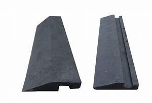 Tapis Plastique Exterieur : tapis ext rieur en pvc robuste drainant et antid rapant ~ Teatrodelosmanantiales.com Idées de Décoration