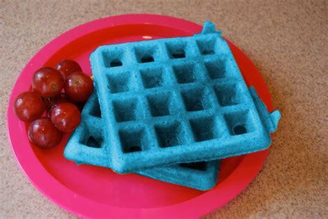 Images Of Blue Waffles Blue Waffle D The Heroes Of Olympus Photo 20518326