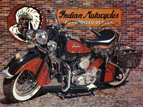 Indian Chief Backgrounds by Indian Chief F Indian Motorcycles Background