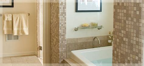 Spa Bathroom Ideas For Small Bathrooms by 17 Best Ideas About Small Spa Bathroom On Spa