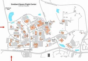 Redstone Arsenal Building Map - Image Mag