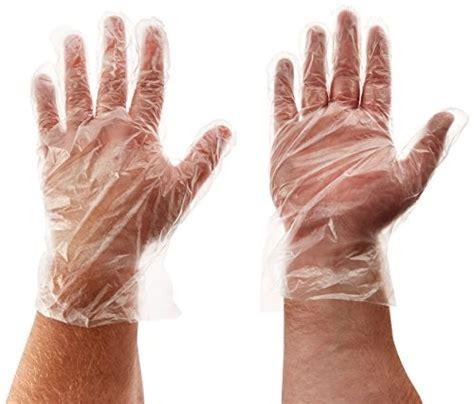Winco Clear Disposable Pe Kitchen Gloves Safety Protective. Software Kitchen Design. Practical Kitchen Designs. Primitive Kitchen Designs. Kitchen Room Designer. Sarah Richardson Kitchen Design. Candice Olson Kitchen Designs. Wooden Kitchen Cabinets Designs. Catering Kitchen Design