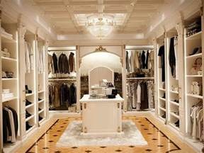 custom luxury home designs luxury walk in closets pictures home design ideas