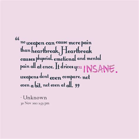 Quotes About Emotional Pain Quotesgram. Christian Quotes Knowledge. Life Quotes For Guys. Relationship Different Religion Quotes. Motivational Quotes On Zindagi. Birthday Quotes With Images. Harry Potter Quotes Turn On The Light. Single Quotes String Java. Famous Quotes By Shakespeare