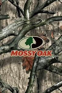 Mossy Oak Camo | Mossy Oak Wallpaper | Pinterest