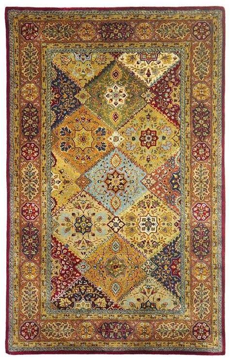 nfl homefield area rug wool area rugs rugs  carpet