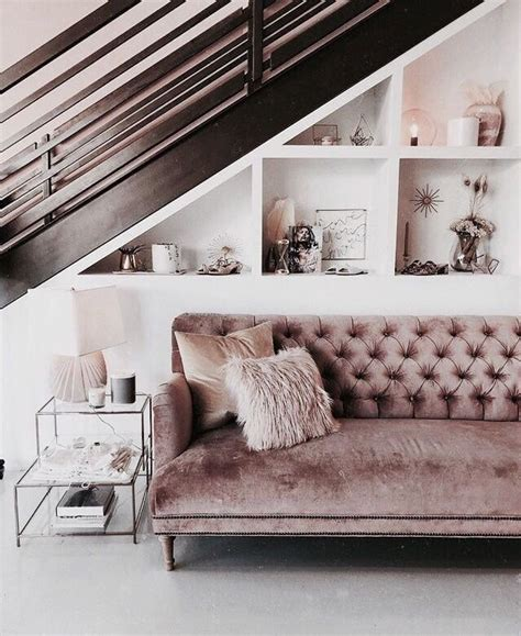 Living Room Goals We It by Isnt This Everyones Home Goals Carriefiter