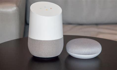 Smart Home System Showdown