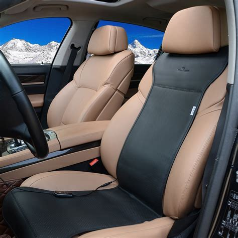 heated car seat covers uk velcromag