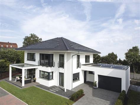 Weberhaus  Wohnen Der Zukunft