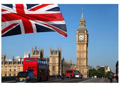Consolato Generale Italiano A Londra by Lavoro Al Consolato Italiano A Londra 5 Posti Da