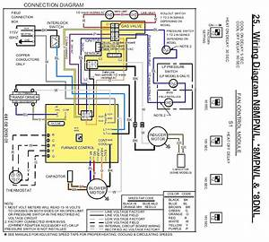 Tempstar Heat Pump Wiring Diagram Style Ph5542aka
