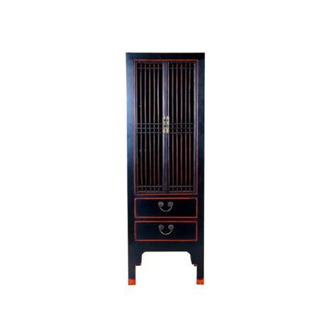 chambre d h es montpellier armoire chinoise maison design wiblia com