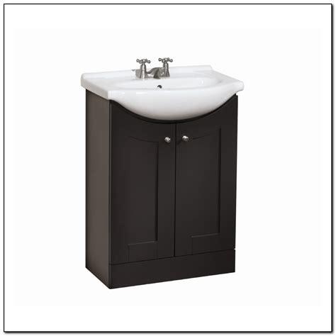 Bathroom Bathroom Vanities At Lowes To Fit Every Bathroom
