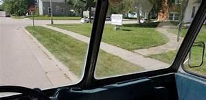 1980 Grumman  Chevrolet Aluminum Step