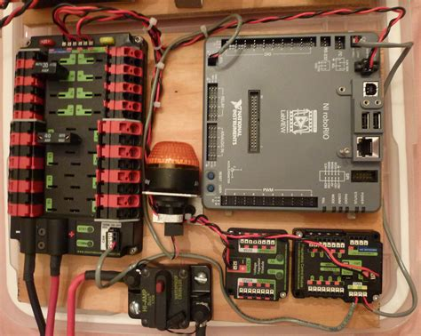 Jaguar Motor Controller Wiring by Jaguar Motor Controller Can Impremedia Net