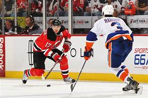 New Jersey Devils Depth Chart 2017 Islanders News On My Planet We Have A Legend About
