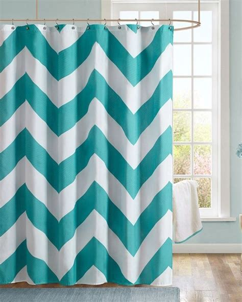 17 best ideas about teal chevron room on teal